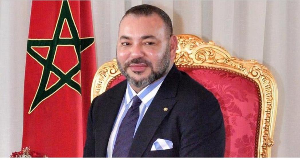 الملك محمد السادس يعطي انطلاقة الحملة الوطنية للتلقيح يوم غد الخميس