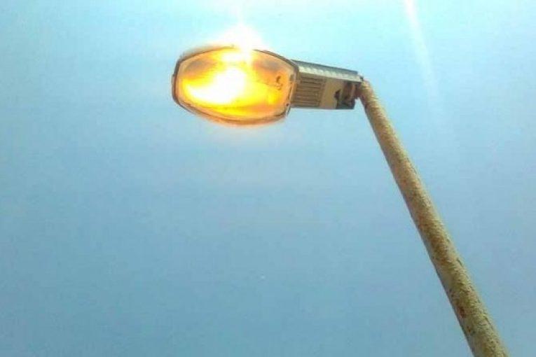 جماعة دار العسلوجي: دواوير بدون كهرباء