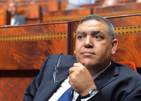 وزير الداخلية يوضح : قوانين صارمة تم إقرارها قصد تخليق الانتخابات العامة القادمة التي ستشهدها بلادنا