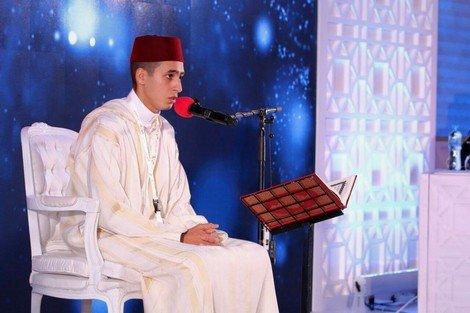 مغربيان يفوزان بالمركزين الثالث والخامس لجائزة كتارا لتلاوة القرآن