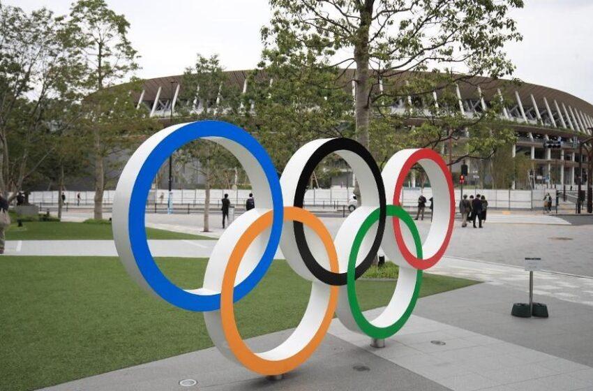 نائب رئيس اللجنة الأولمبية الدولية : لا شيء سيمنع إقامة أولمبياد طوكيو